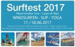 Surftest2017 k